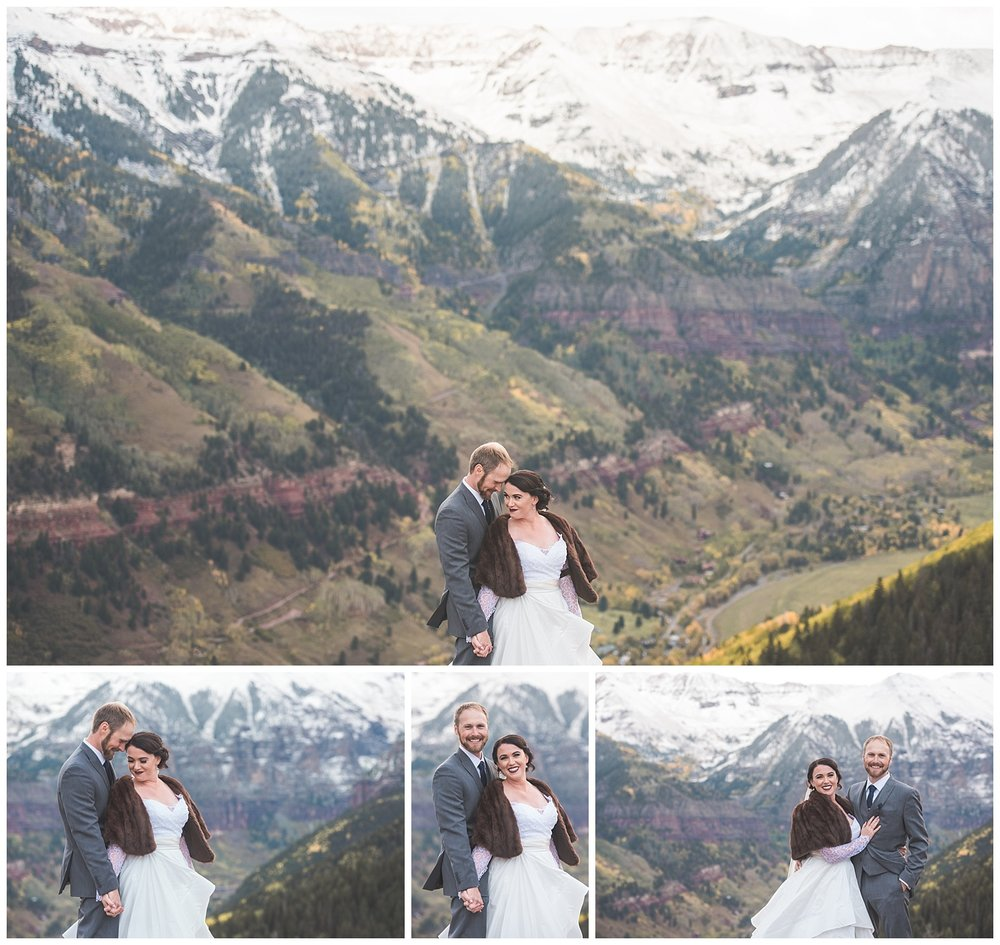 Denver Colorado Wedding Photography_0850.jpg