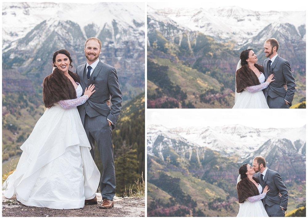 Denver Colorado Wedding Photography_0851.jpg