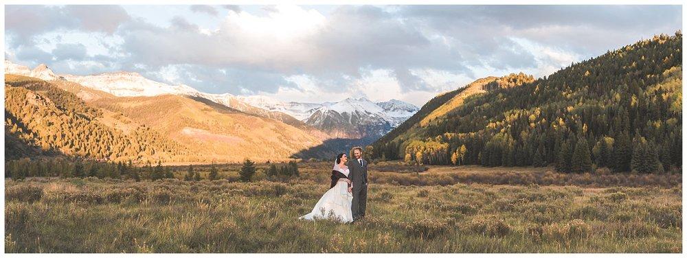 Denver Colorado Wedding Photography_0854.jpg