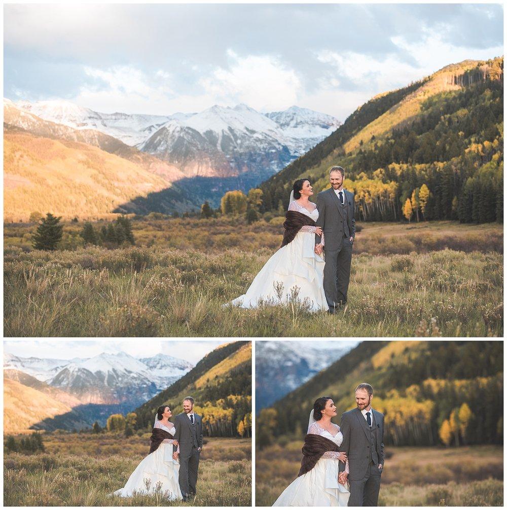 Denver Colorado Wedding Photography_0855.jpg
