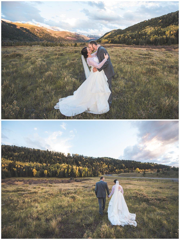 Denver Colorado Wedding Photography_0856.jpg