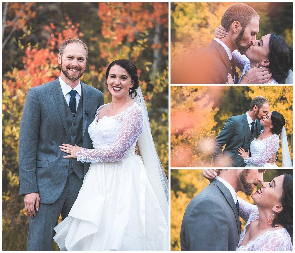 Denver Colorado Wedding Photography_0858.jpg