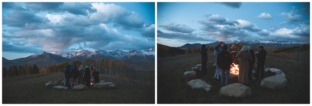 Denver Colorado Wedding Photography_0861.jpg