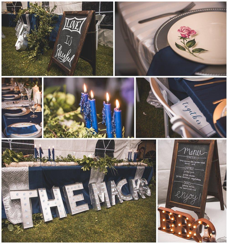 Denver Colorado Wedding Photography_0864.jpg