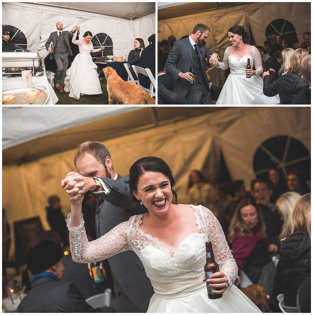 Denver Colorado Wedding Photography_0866.jpg