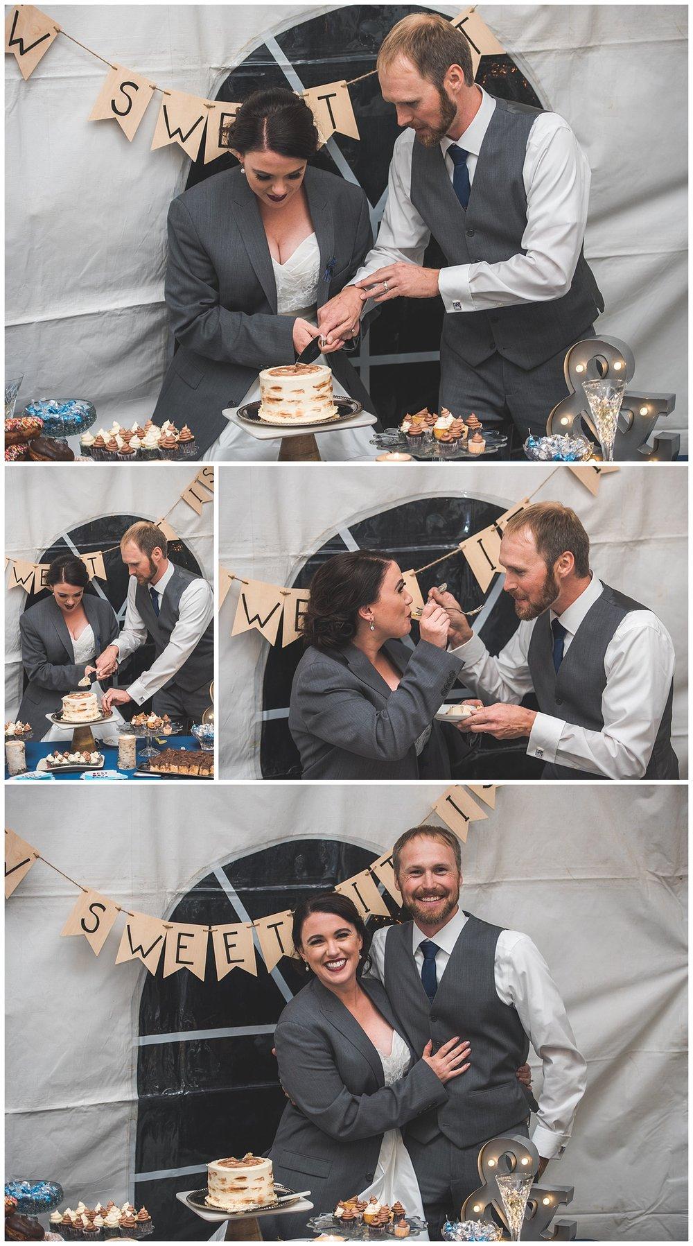 Denver Colorado Wedding Photography_0871.jpg