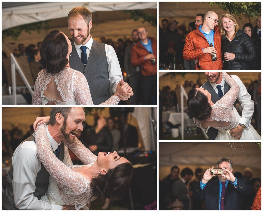 Denver Colorado Wedding Photography_0873.jpg