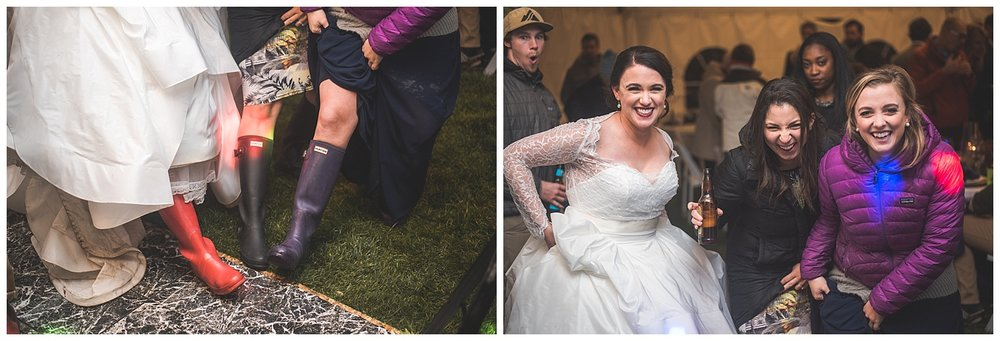 Denver Colorado Wedding Photography_0877.jpg