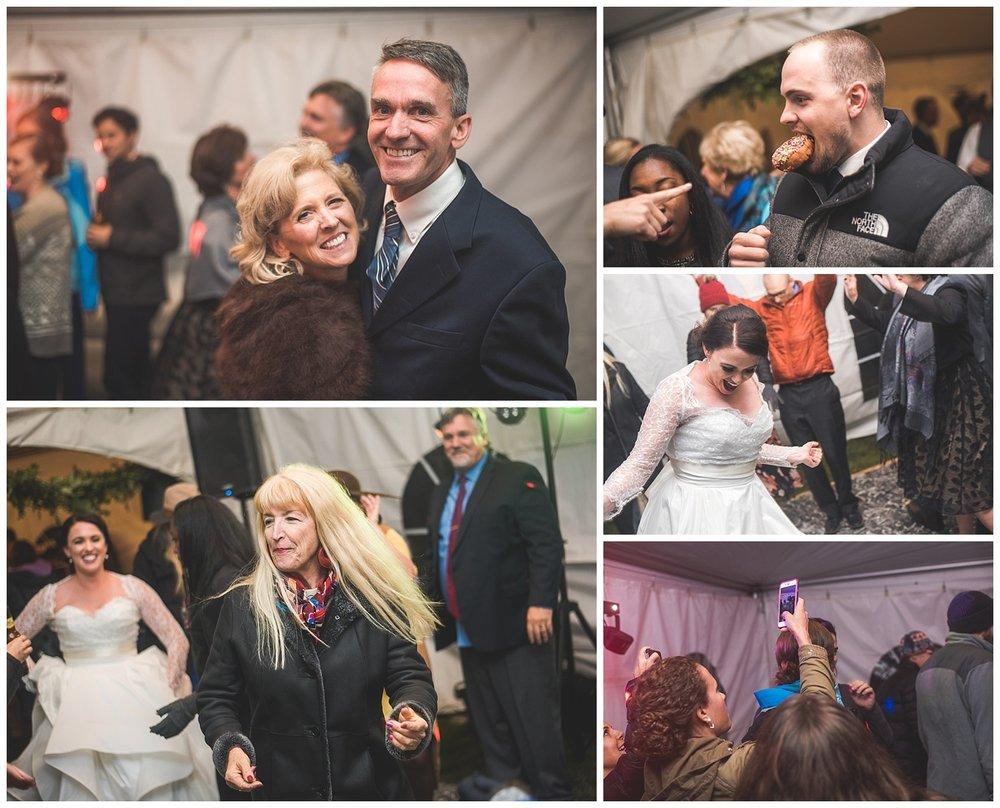 Denver Colorado Wedding Photography_0878.jpg
