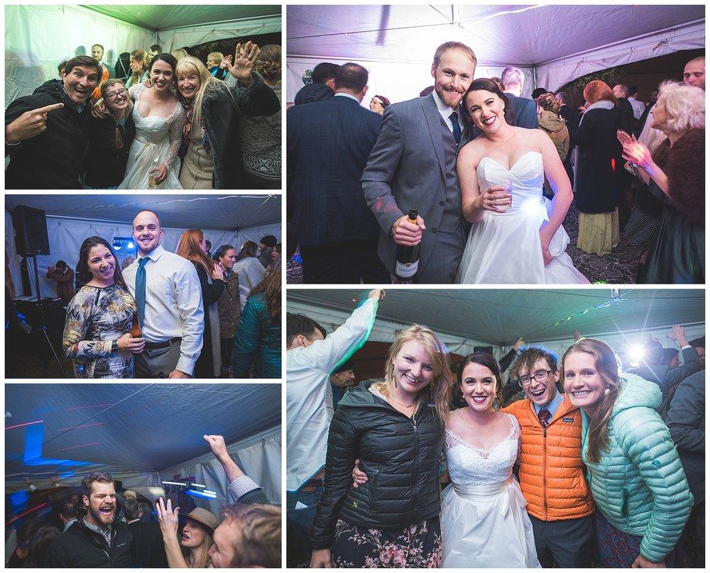 Denver Colorado Wedding Photography_0881.jpg