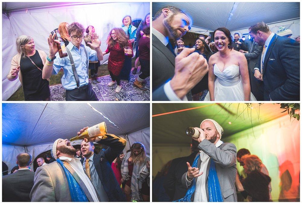 Denver Colorado Wedding Photography_0883.jpg