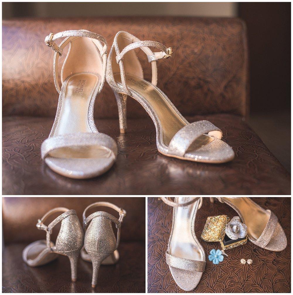 Denver Colorado Wedding Photography_0891.jpg
