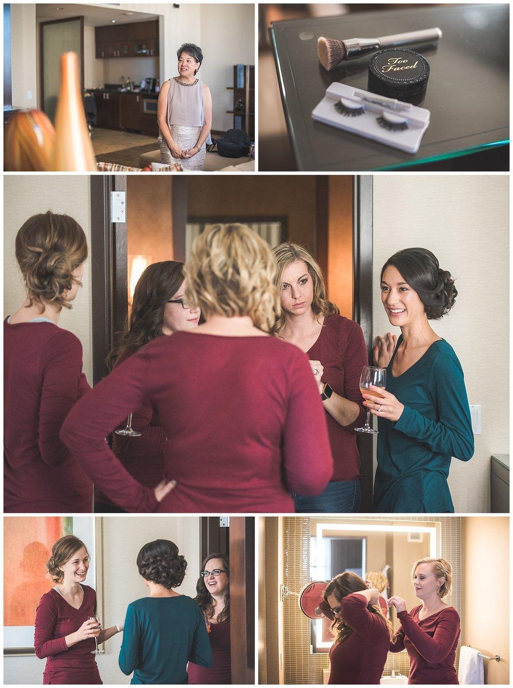 Denver Colorado Wedding Photography_0894.jpg