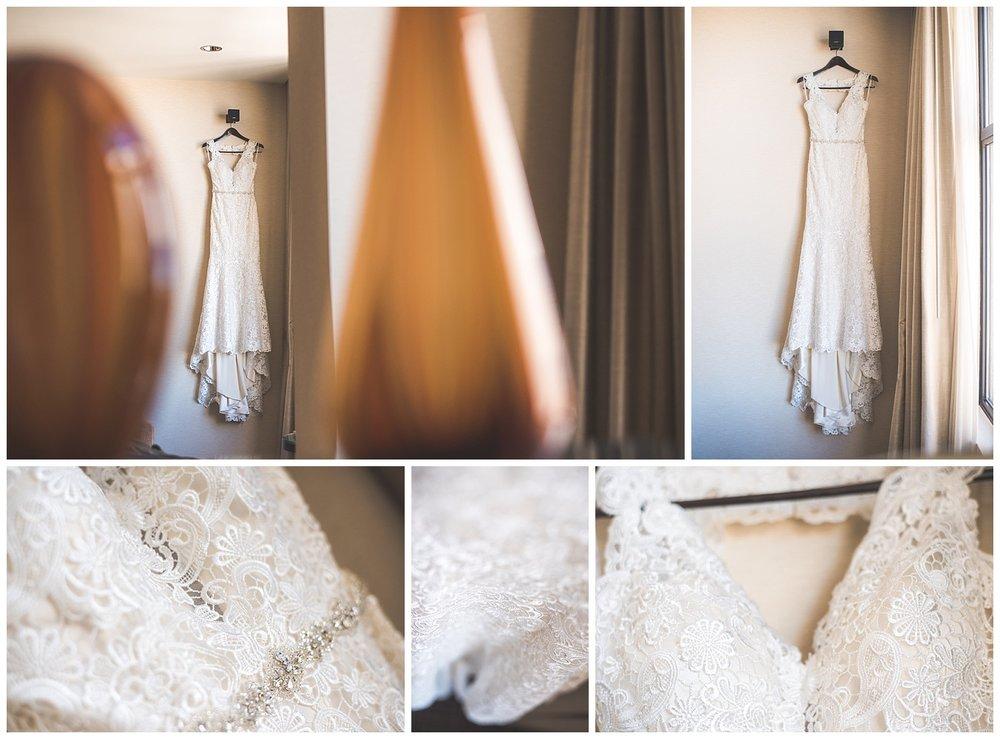 Denver Colorado Wedding Photography_0895.jpg