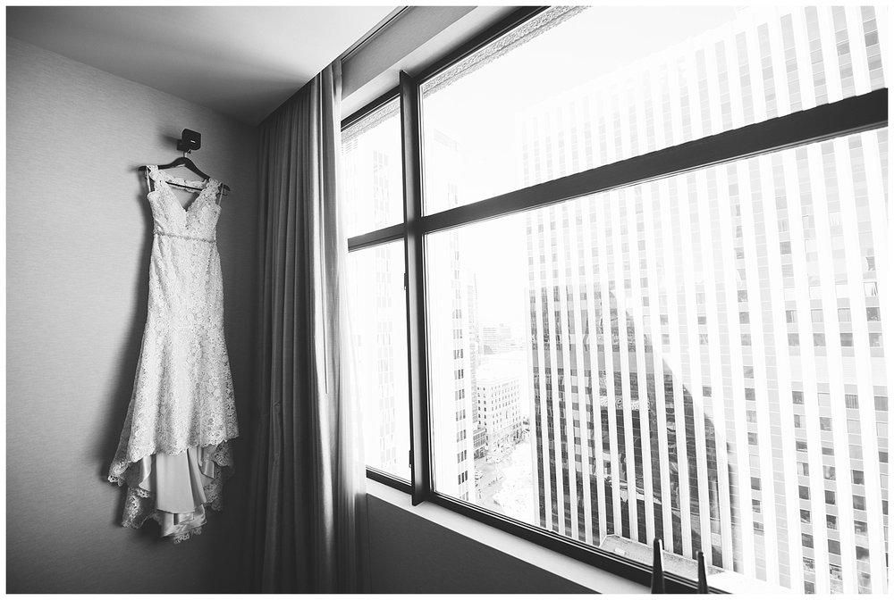Denver Colorado Wedding Photography_0896.jpg