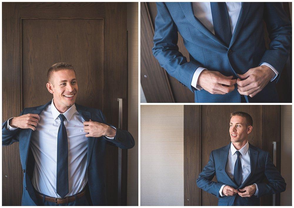 Denver Colorado Wedding Photography_0905.jpg