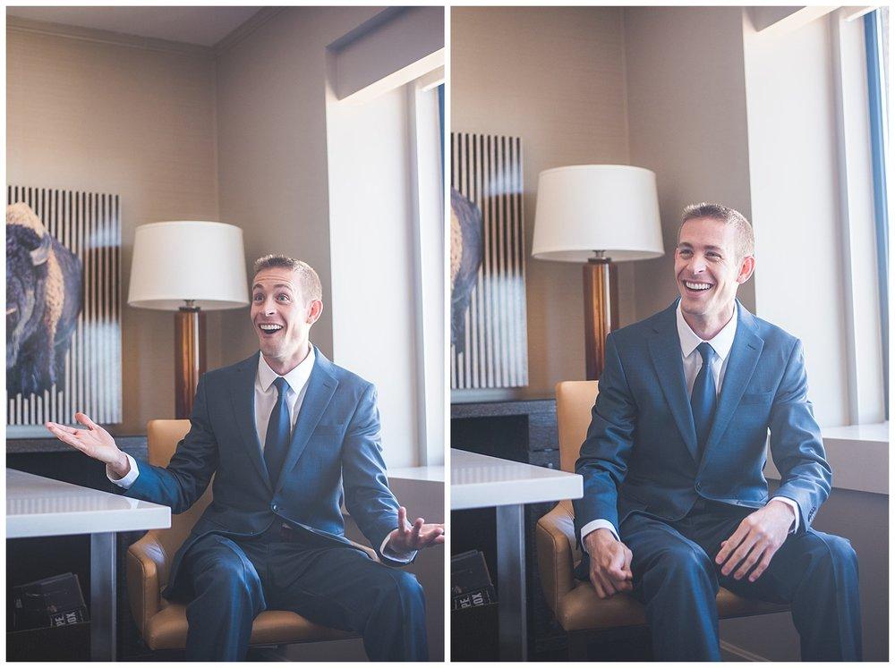 Denver Colorado Wedding Photography_0907.jpg