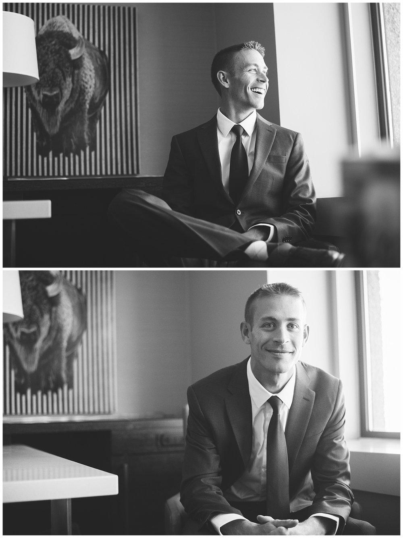 Denver Colorado Wedding Photography_0908.jpg