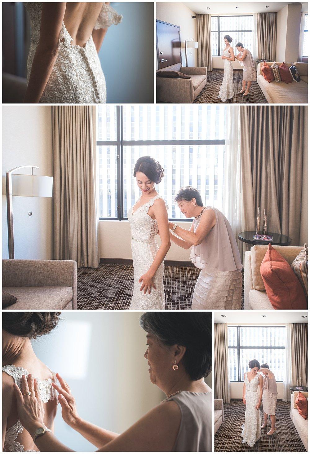 Denver Colorado Wedding Photography_0912.jpg