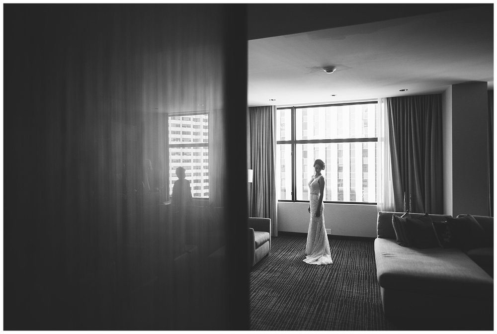 Denver Colorado Wedding Photography_0914.jpg