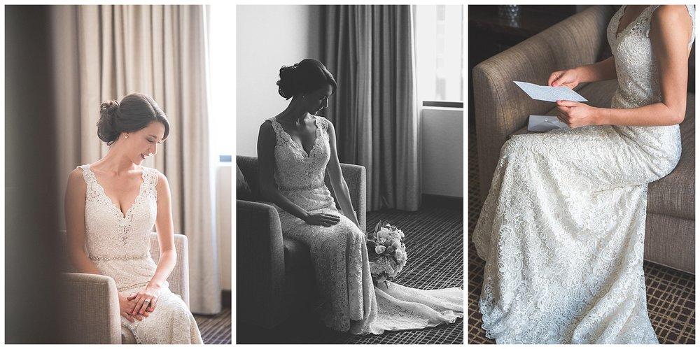 Denver Colorado Wedding Photography_0916.jpg