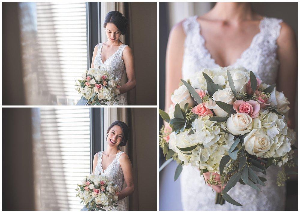 Denver Colorado Wedding Photography_0917.jpg