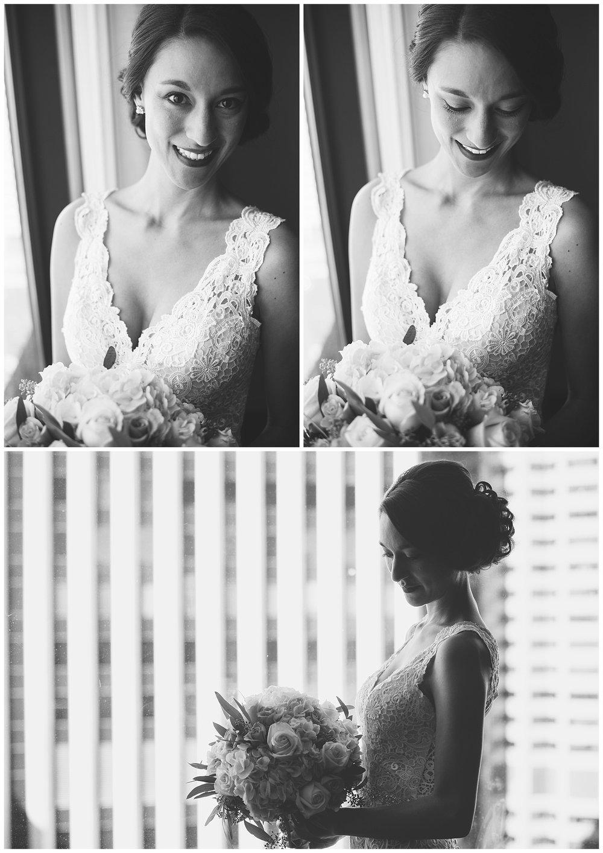 Denver Colorado Wedding Photography_0918.jpg