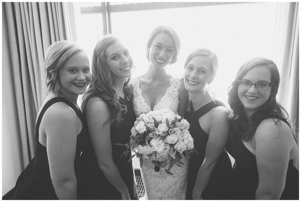 Denver Colorado Wedding Photography_0920.jpg