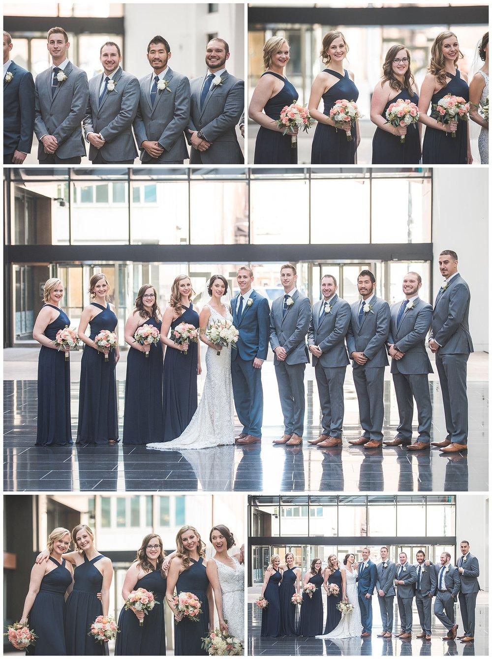 Denver Colorado Wedding Photography_0925.jpg