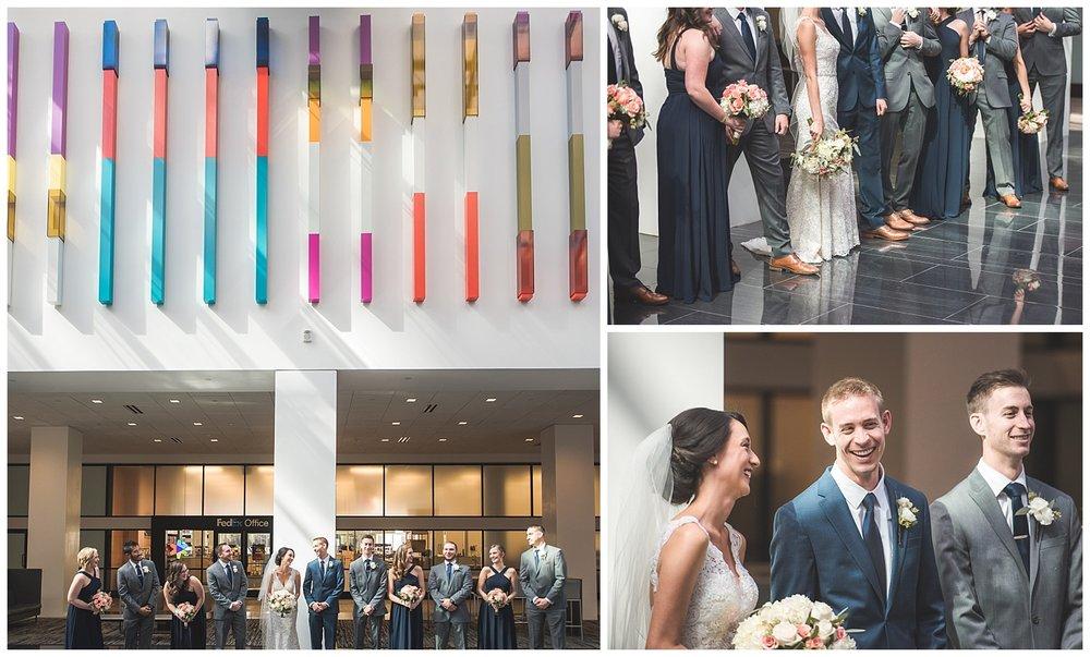 Denver Colorado Wedding Photography_0927.jpg