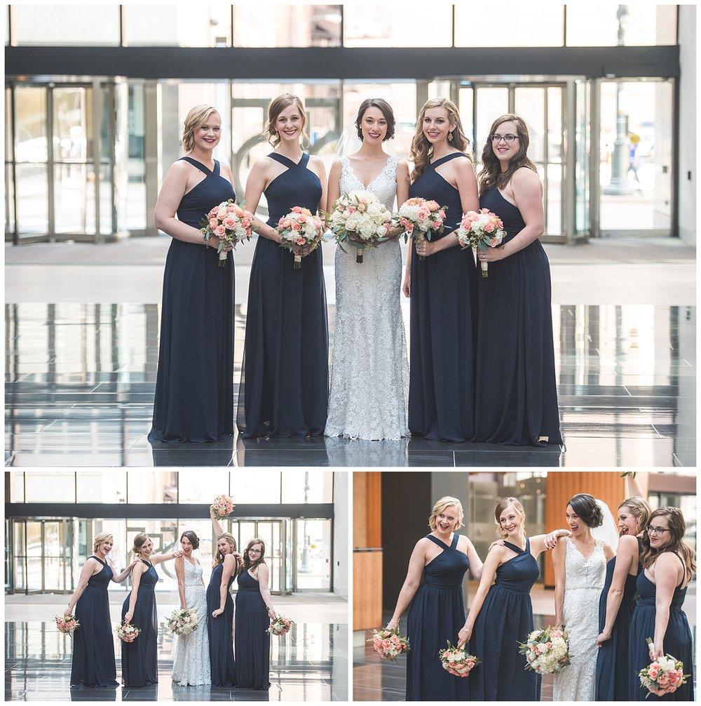 Denver Colorado Wedding Photography_0928.jpg