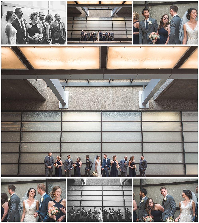 Denver Colorado Wedding Photography_0930.jpg