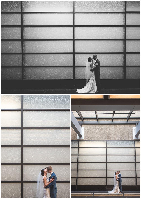Denver Colorado Wedding Photography_0931.jpg