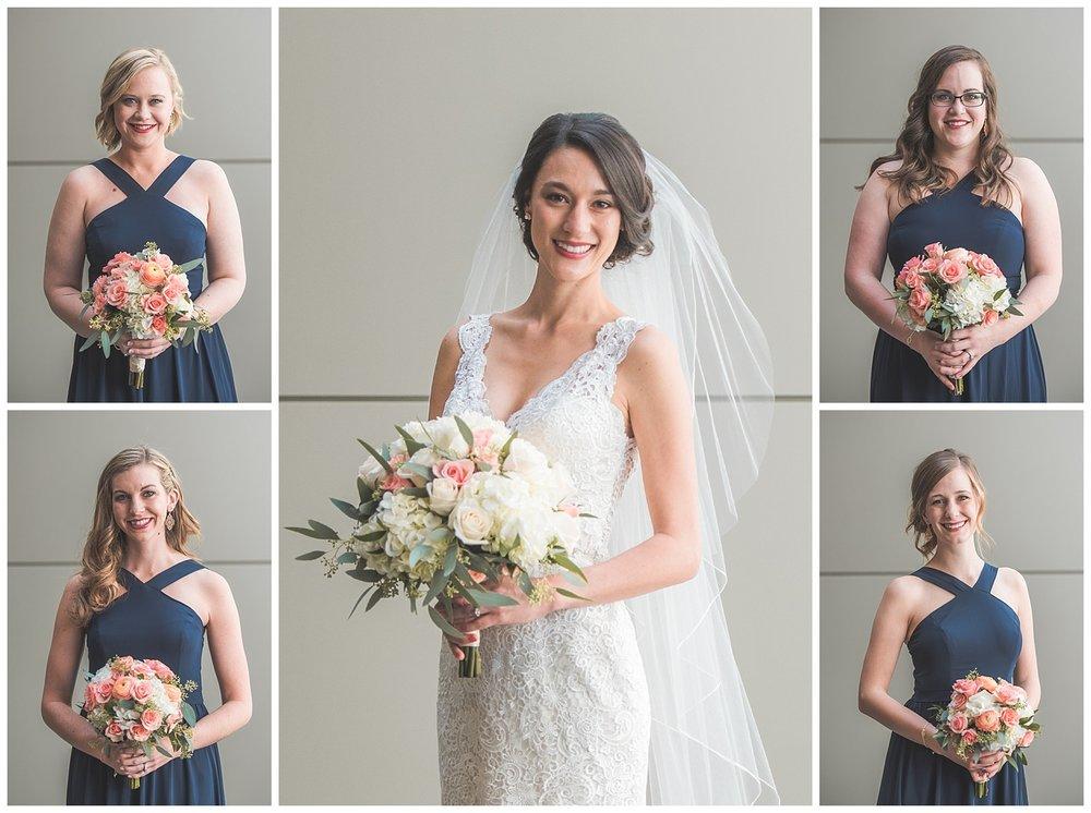 Denver Colorado Wedding Photography_0932.jpg