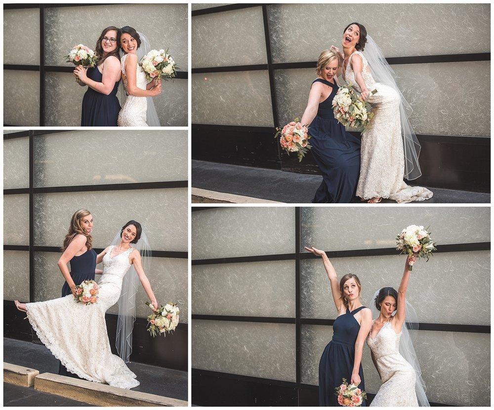 Denver Colorado Wedding Photography_0933.jpg
