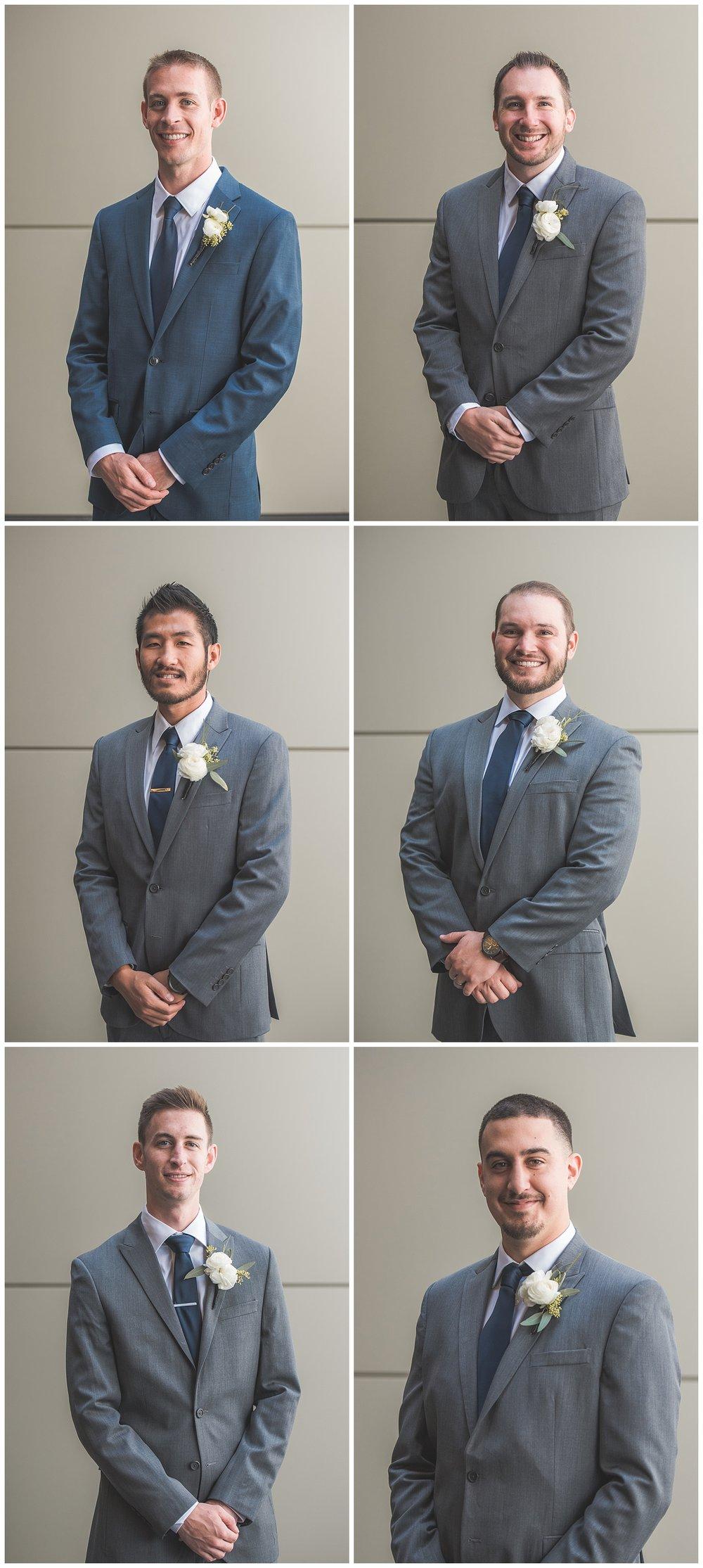Denver Colorado Wedding Photography_0934.jpg
