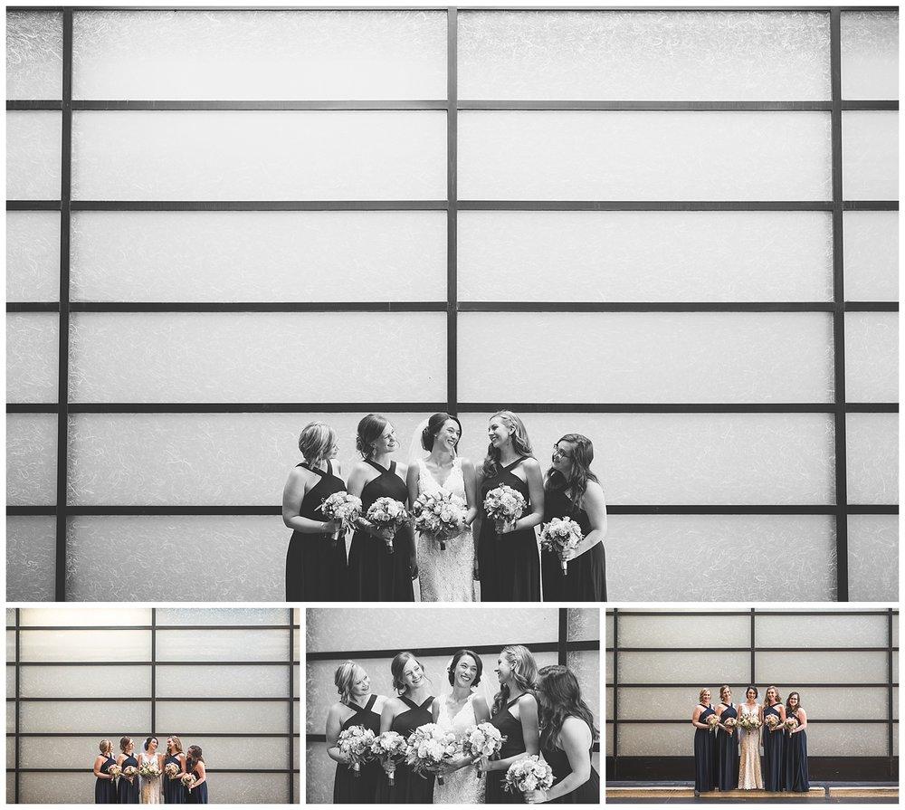Denver Colorado Wedding Photography_0937.jpg