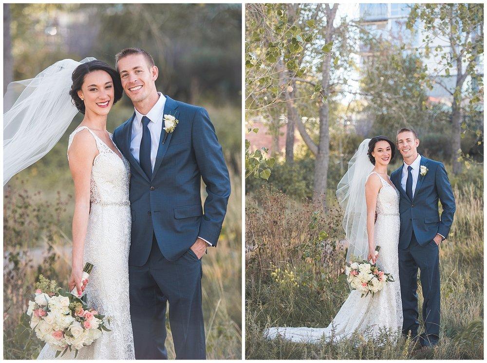 Denver Colorado Wedding Photography_0940.jpg