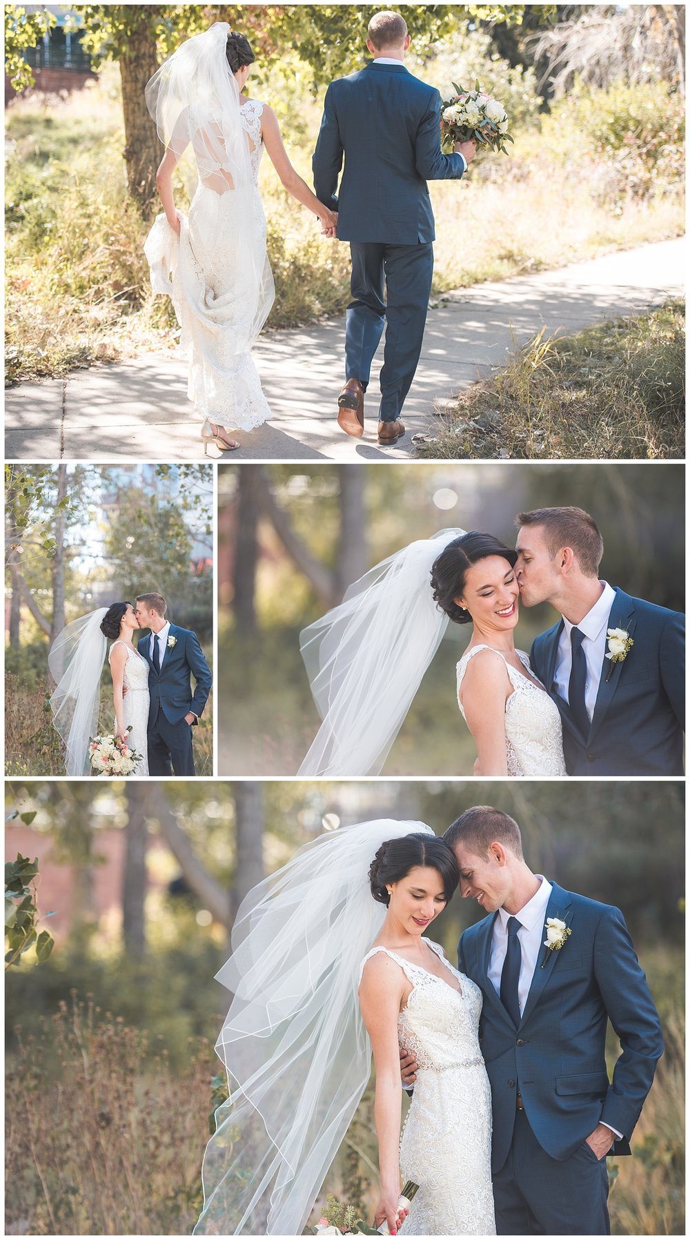 Denver Colorado Wedding Photography_0939.jpg