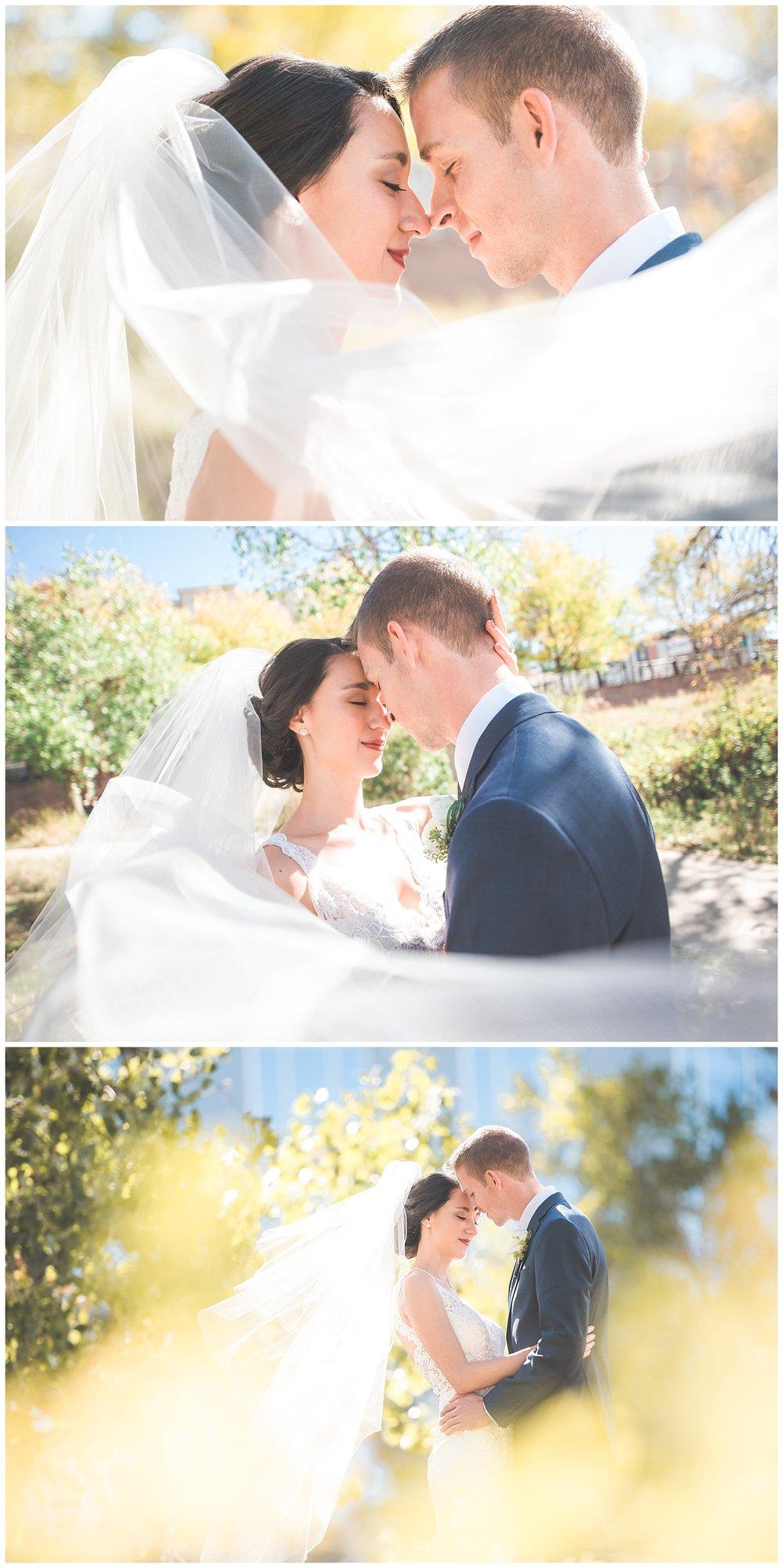 Denver Colorado Wedding Photography_0941.jpg