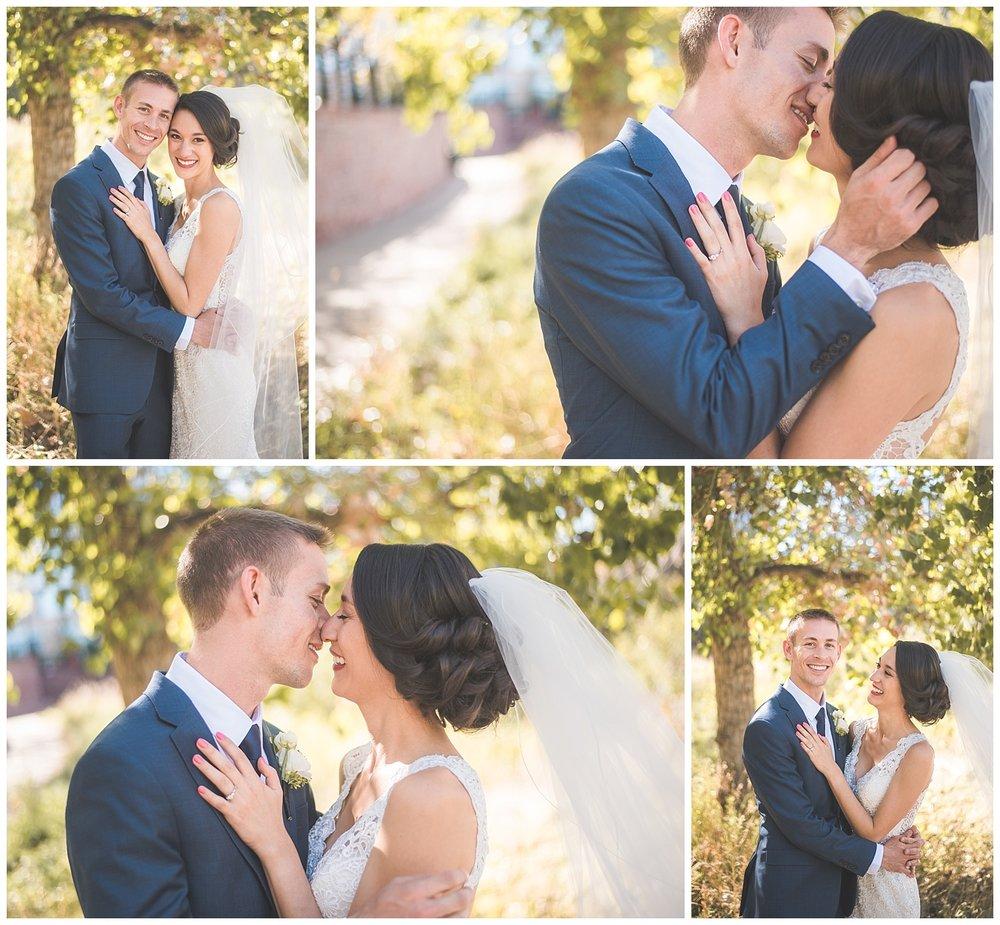 Denver Colorado Wedding Photography_0942.jpg