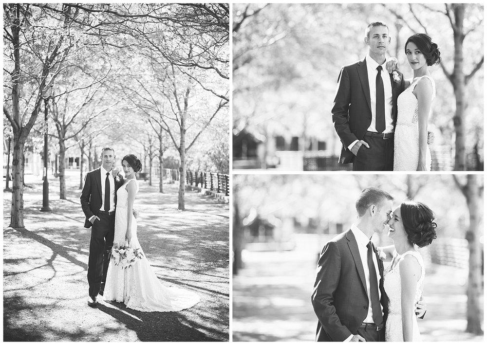 Denver Colorado Wedding Photography_0944.jpg