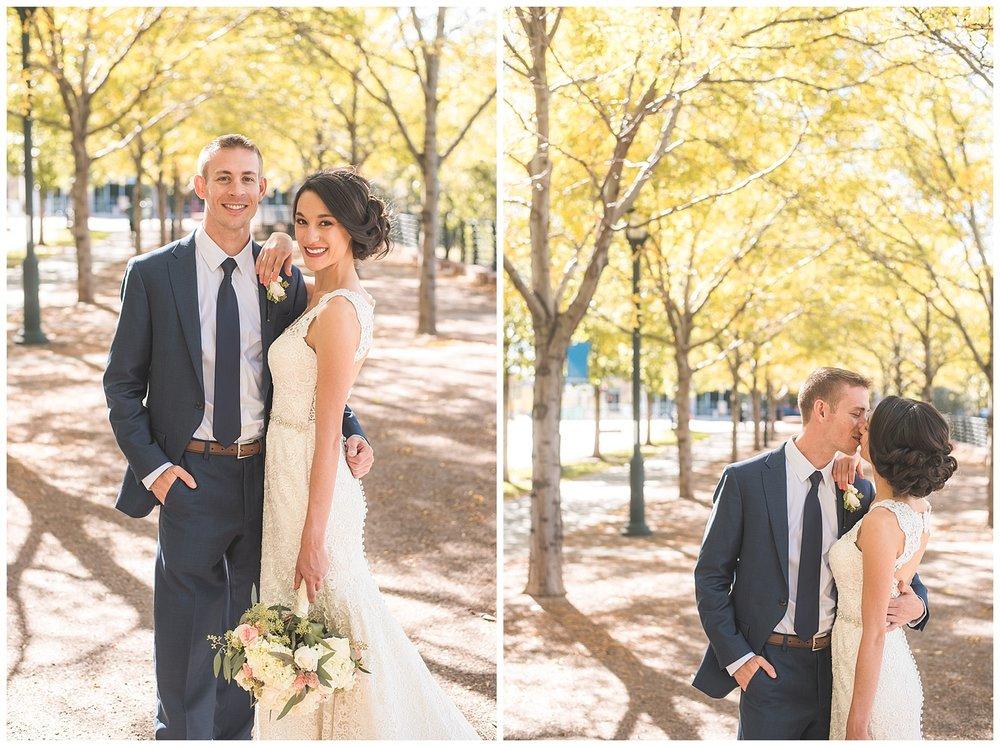 Denver Colorado Wedding Photography_0945.jpg