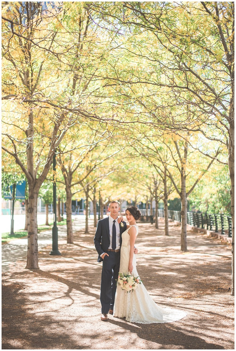 Denver Colorado Wedding Photography_0943.jpg