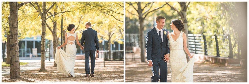 Denver Colorado Wedding Photography_0946.jpg