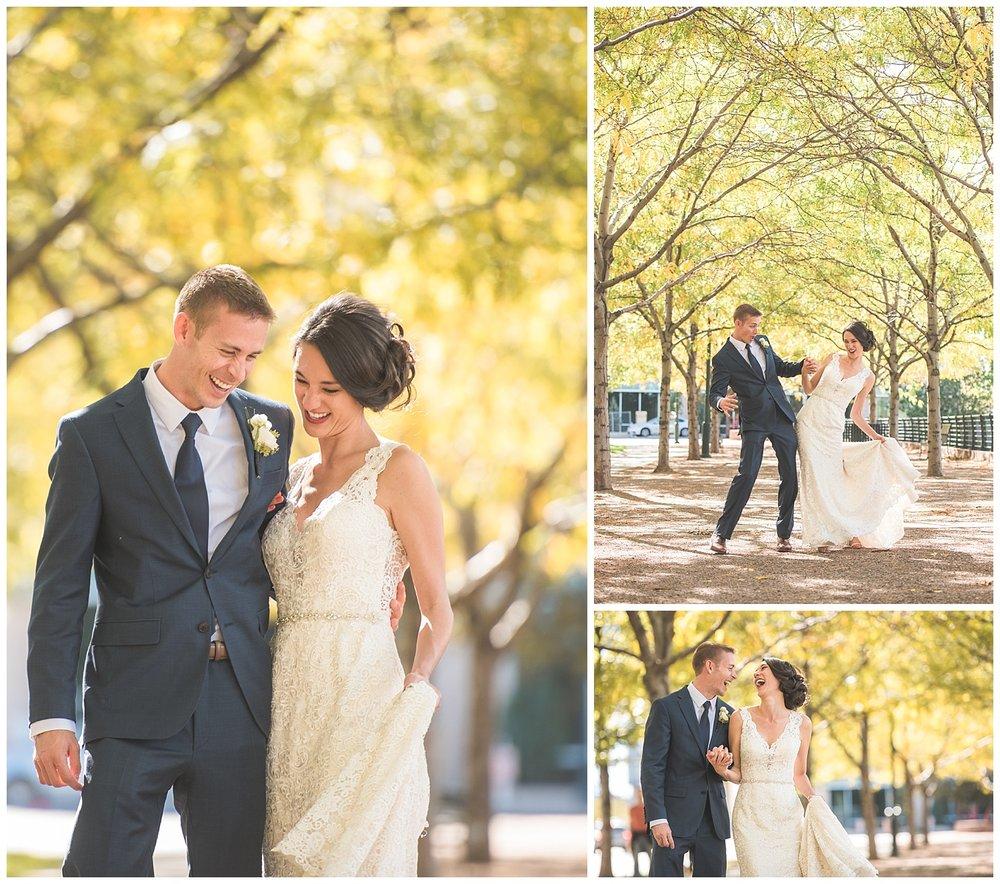 Denver Colorado Wedding Photography_0948.jpg