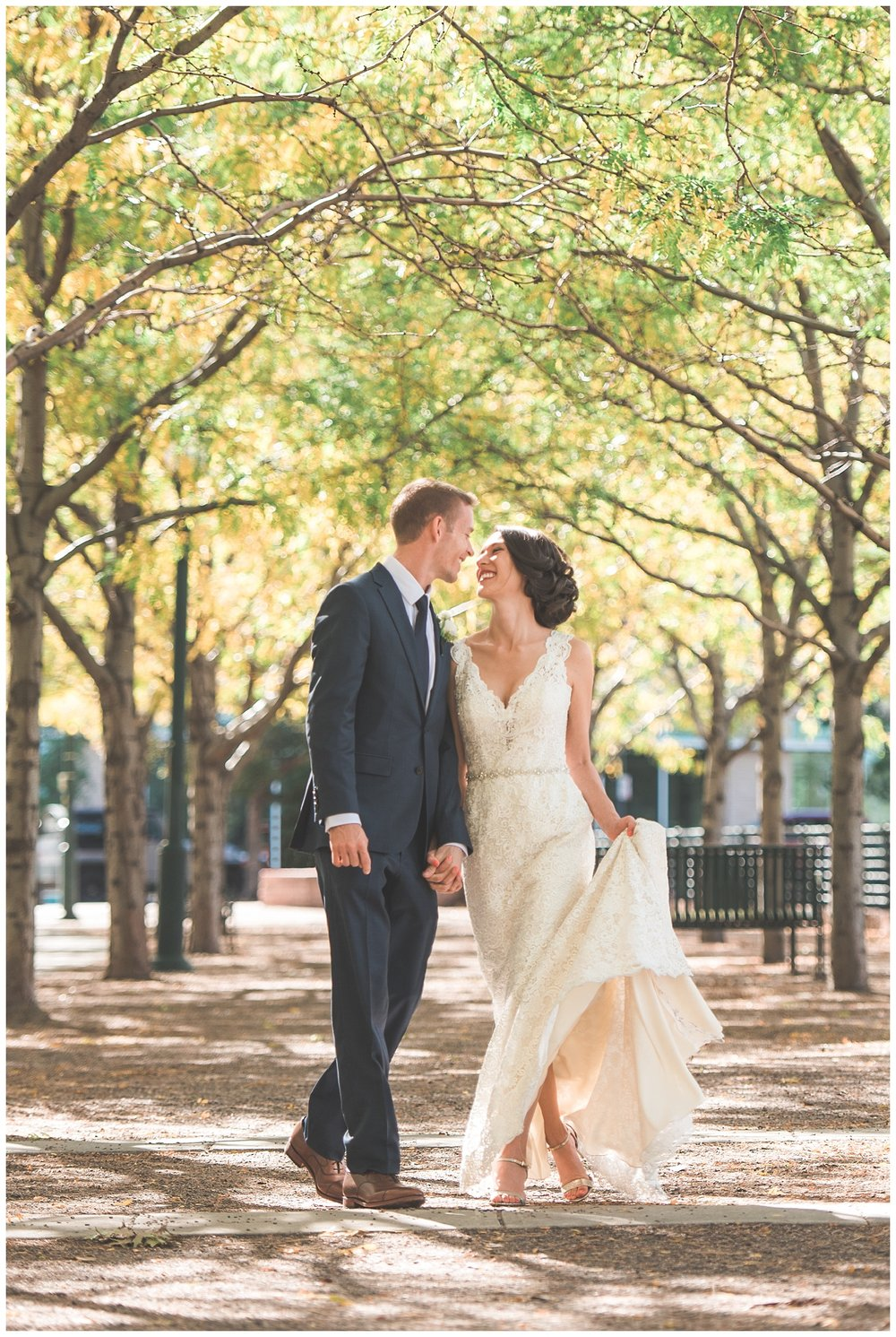 Denver Colorado Wedding Photography_0947.jpg