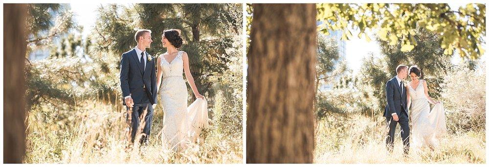 Denver Colorado Wedding Photography_0950.jpg