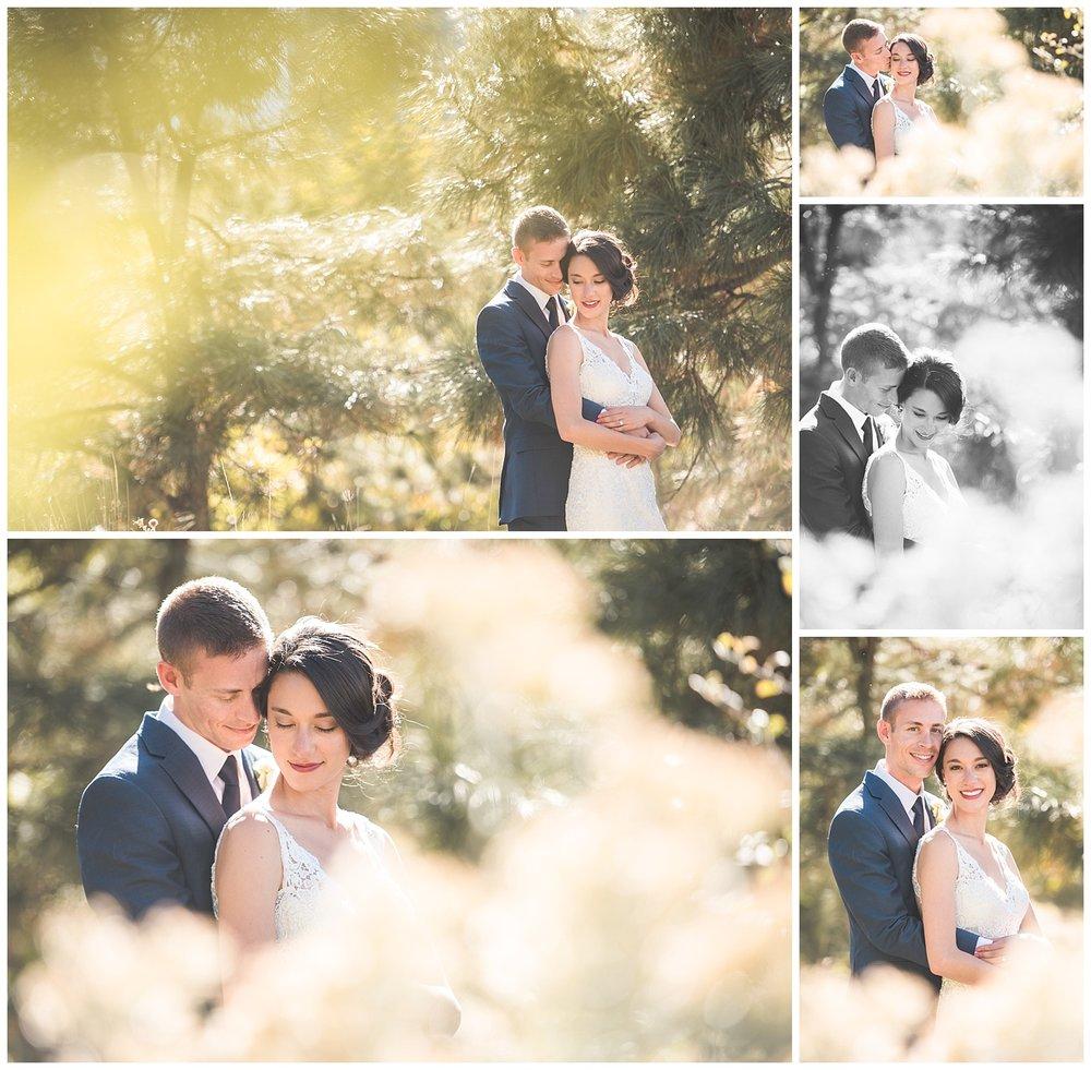 Denver Colorado Wedding Photography_0949.jpg