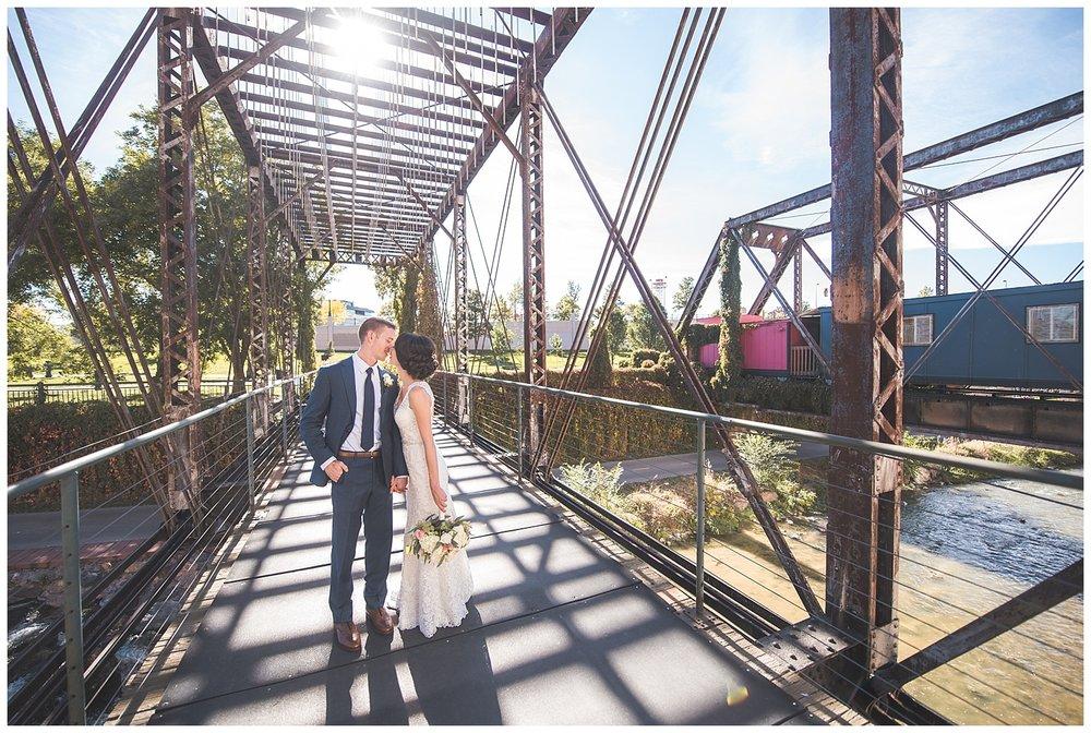 Denver Colorado Wedding Photography_0952.jpg